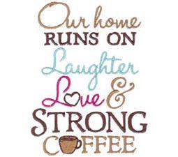 Coffee Break 13