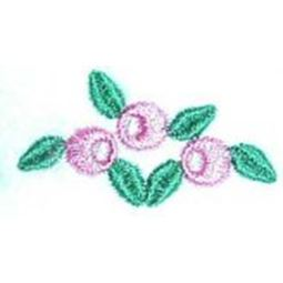 Little Flower 2