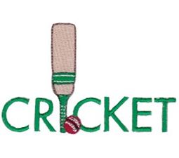 Cricket 1