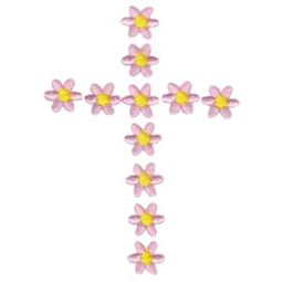 Cross My Heart 14