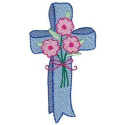 Cross My Heart 15