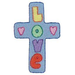Cross My Heart 18