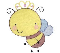 Cuddle Bug 2