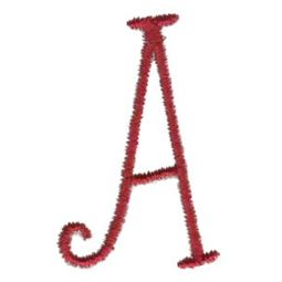 Cute Alphabet 1