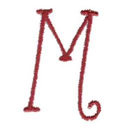 Cute Alphabet 13