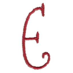 Cute Alphabet 5