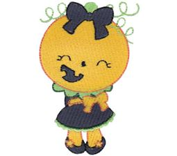 Cute Halloween 1