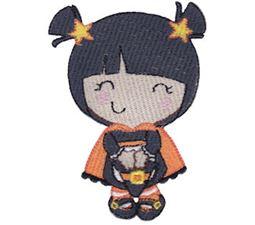 Cute Halloween 14