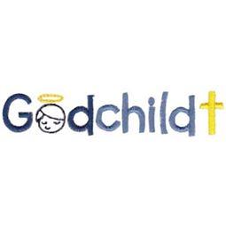 Godchild Boy