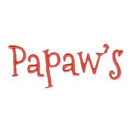 Papaw