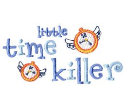 Little Time Killer