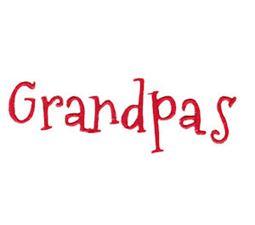 Grandpas 1