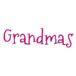 Grandmas 1