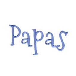 Papas 1