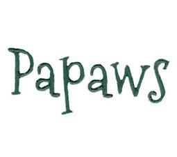 Papaws 1