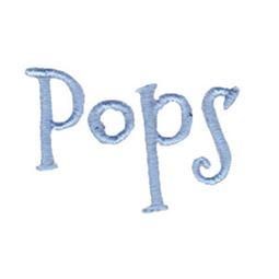 Pops 1