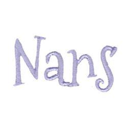 Nans 1
