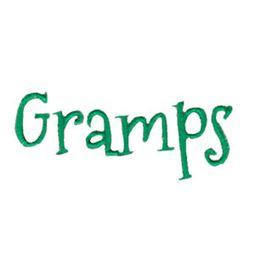 Gramps 1