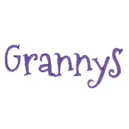 Grannys 1