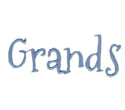 Grands 1