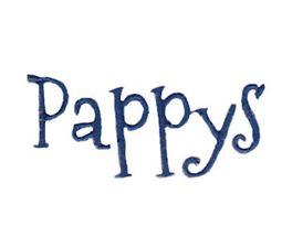 Pappys 1