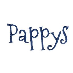 Pappys 1