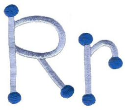 Delightful R