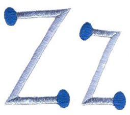 Delightful Z