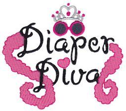 DiaperDiva
