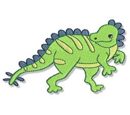 Dino-rawhs 1