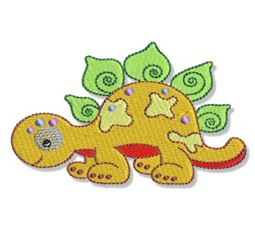 Dino-rawhs 10