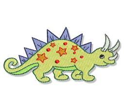 Dino-rawhs 11