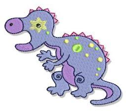 Dino-rawhs 12