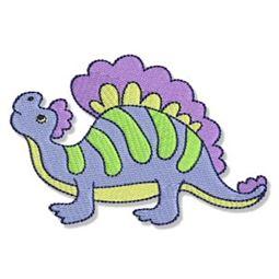 Dino-rawhs 7