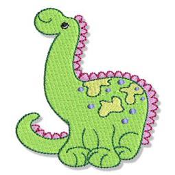 Dino-rawhs 8