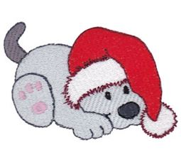 Dog Gone Christmas 11