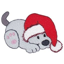Dog Gone Christmas 11