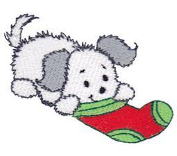 Dog Gone Christmas 2