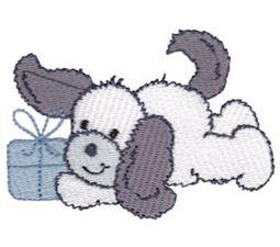 Dog Gone Christmas 20