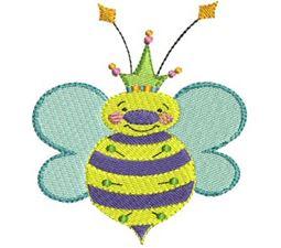 Doodle Bugs 2
