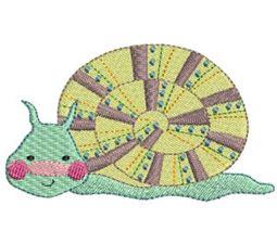Doodle Bugs 8