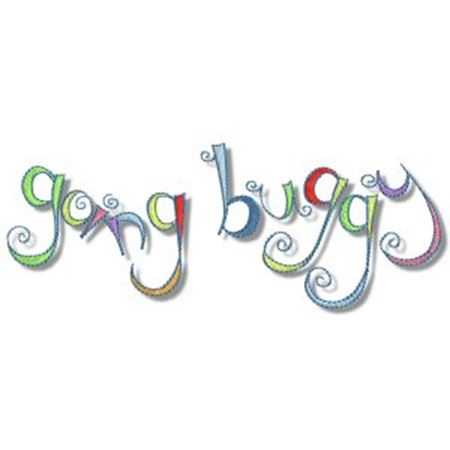 Doodle Bugs Too 16
