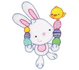Easter Fun 12