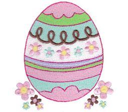 Easter Fun 2