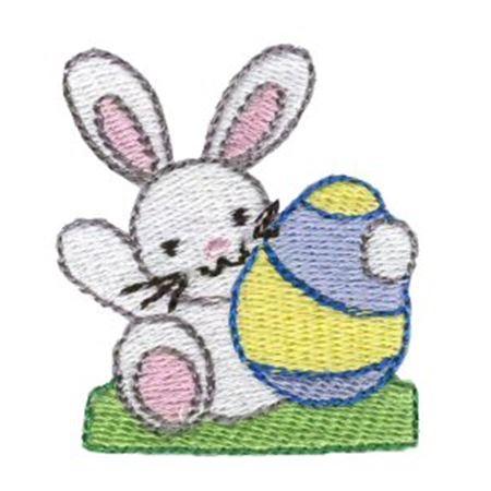 Easter Minis 13