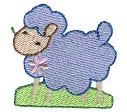 Easter Minis 3