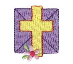 Easter Minis 8