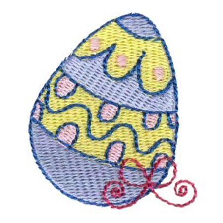 Easter Minis 9
