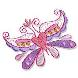 Fairies 7