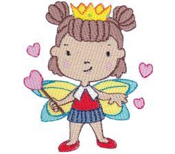 Fairy Cuties 12